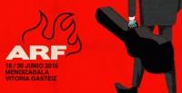 ARF2015