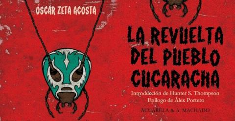 La_Revuelta_del_Pueblo_cucaracha