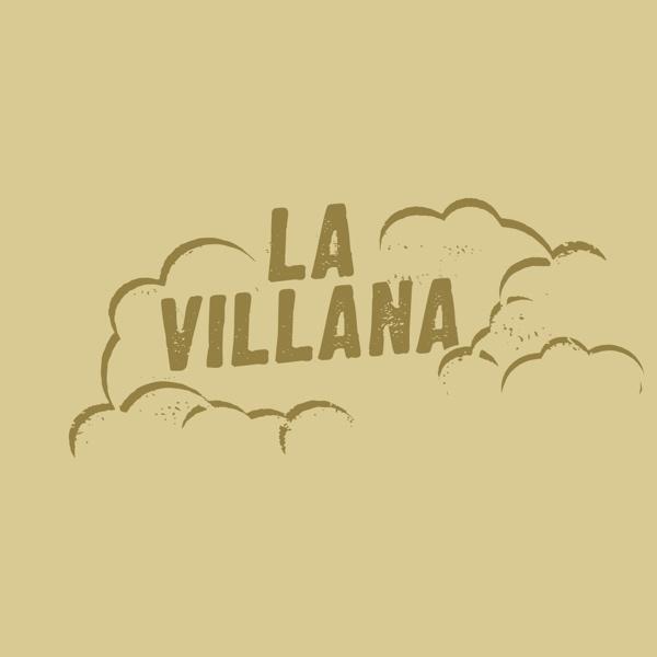 La_villana_canta