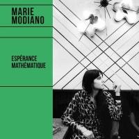 MarieModiano_cover
