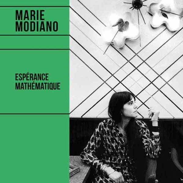 MarieModiano_cover