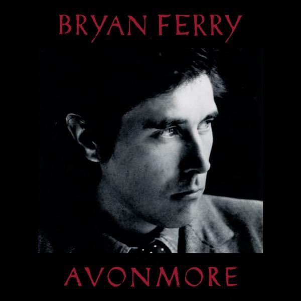 """Bryan Ferry, """"Avonmore"""" (BMG, 2014)"""
