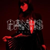 banks_goddes