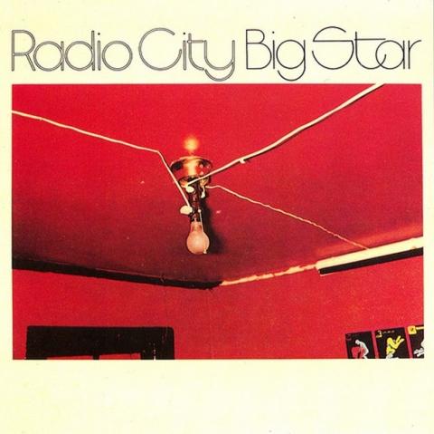 bigstar_radiocity_FOTO 1