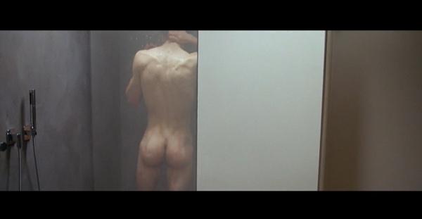 Bryan Ferry estrena videoclip