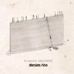 damien rice my favourite