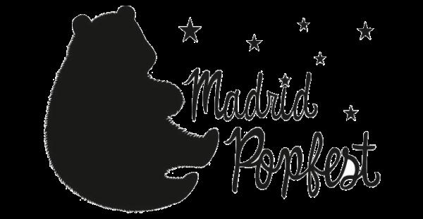 Nuevas confirmaciones para el Madrid Popfest 2015