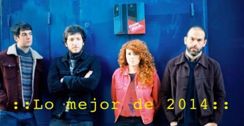 Mejor_2014_nacional