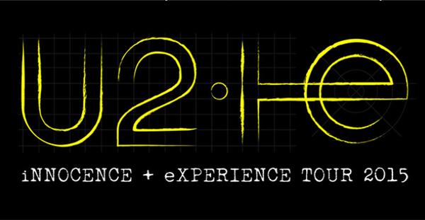 Ya puedes comprar las entradas para ver a U2