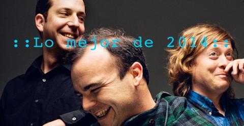 mejor2014_internacional