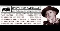 minifestival2015