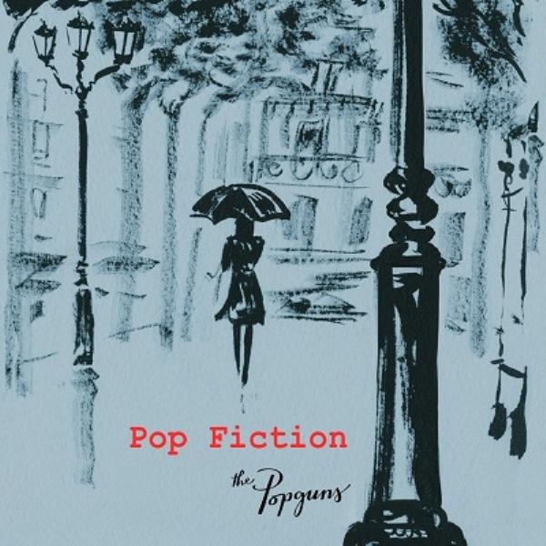 the_popguns_pop_fiction