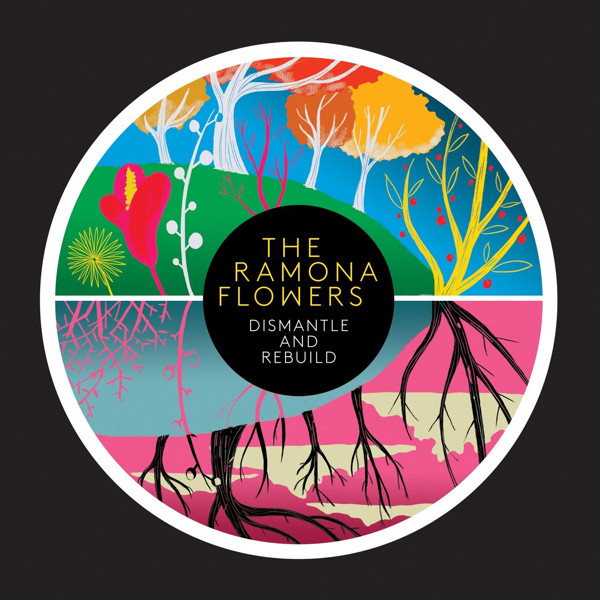 the_ramona_flowers