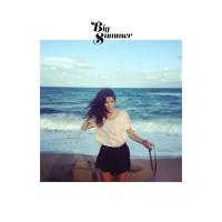 Big_Summer_EP