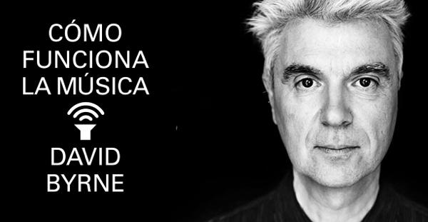 Cómo Funciona la Música, David Byrne (Reservoir Books, 2014)