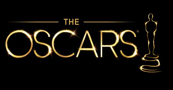 Iñarritu y Wes Anderson parten como favoritos en los Oscars