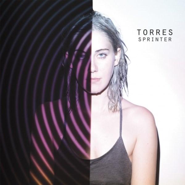 """Torres anuncia """"Sprinter"""""""