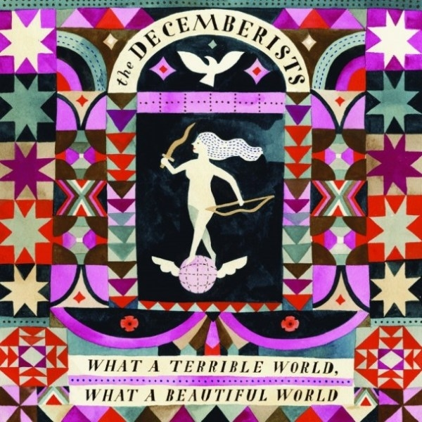 The-Decemberists-What-A-Terrible-World-What-A-Beautiful-World