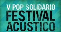 V_POP_Solidario