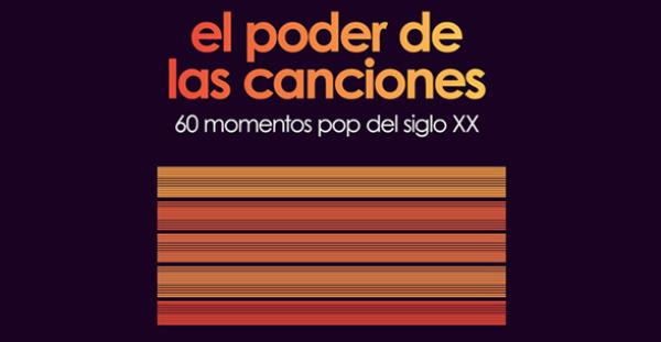 El Poder de las canciones en Matadero Madrid