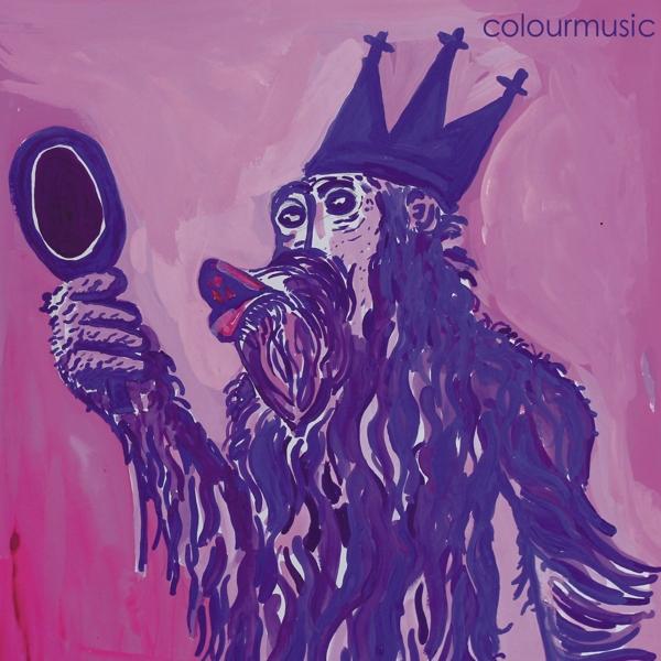 colourmusic