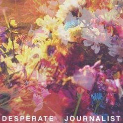 desperate_journalist