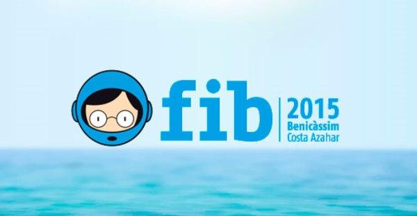 Nueva tanda de confirmaciones para el FIB 2015