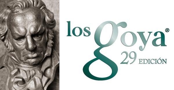 El Niño y La Isla Mínima, favoritas para los Goya