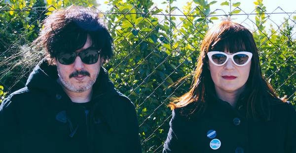 Murciano Total (disco destacado) y entrevista con Tulsa