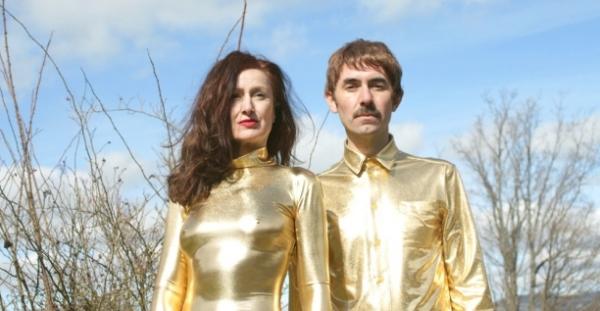 """Single, Perapertú y Linda Mirada ponen música al desembarco en España de la película británica """"Pride"""""""