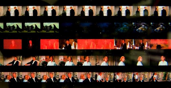 Big Bang Data, Espacio Fundación Telefónica, (20/03/15 al 24/05/15)