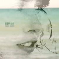 Helena_goch_cover