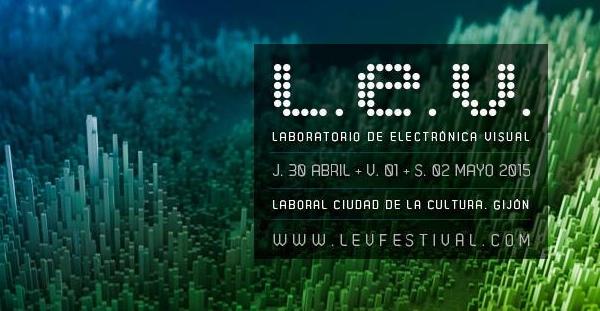 L.E.V 2015