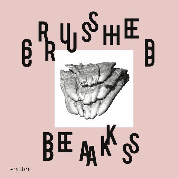 crushed_beaks-scatter