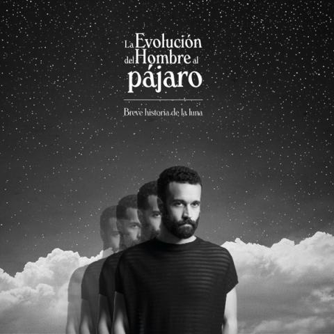 evolucion_hombre_pajaro_portada
