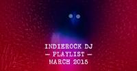 indierock_marzo_nacho