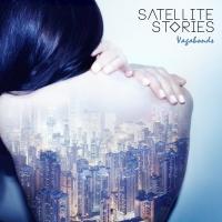 satellite stories