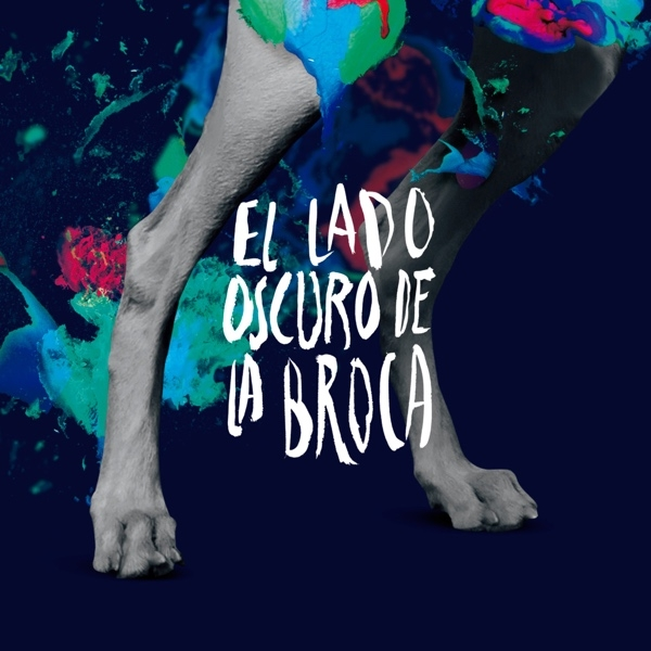 EL_Lado_Oscuro_de_La_broca_portada