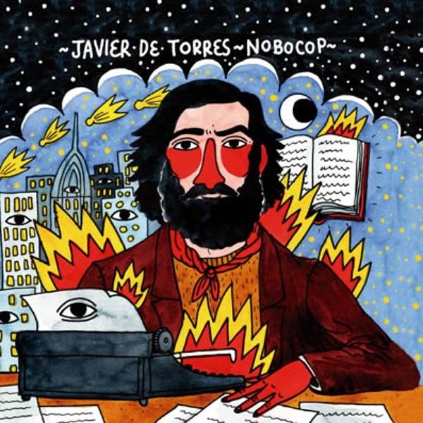 JAVIER_DE_TORRES