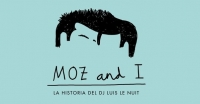 Moz_and_I