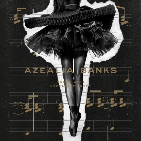 azealia_banks_cover