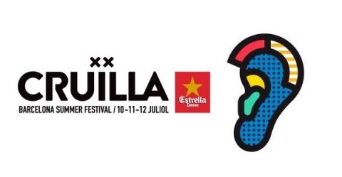 cruilla_2015