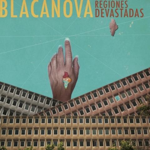 Blacanova_regiones_devastadas