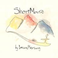 Laura_Marling_short