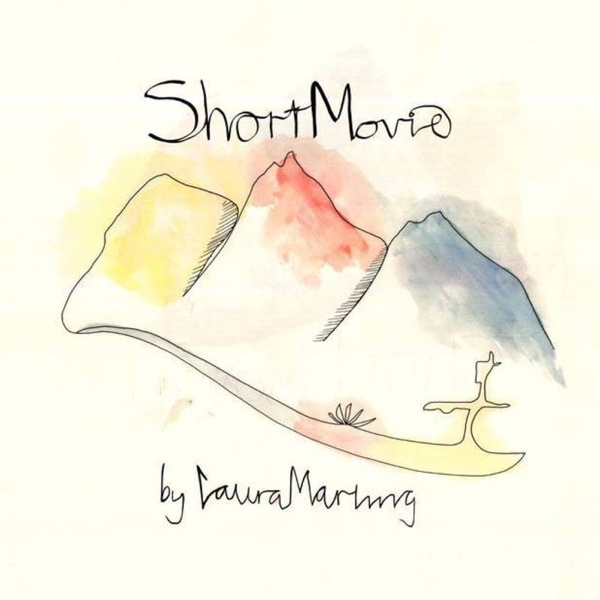 Laura_Marling_short