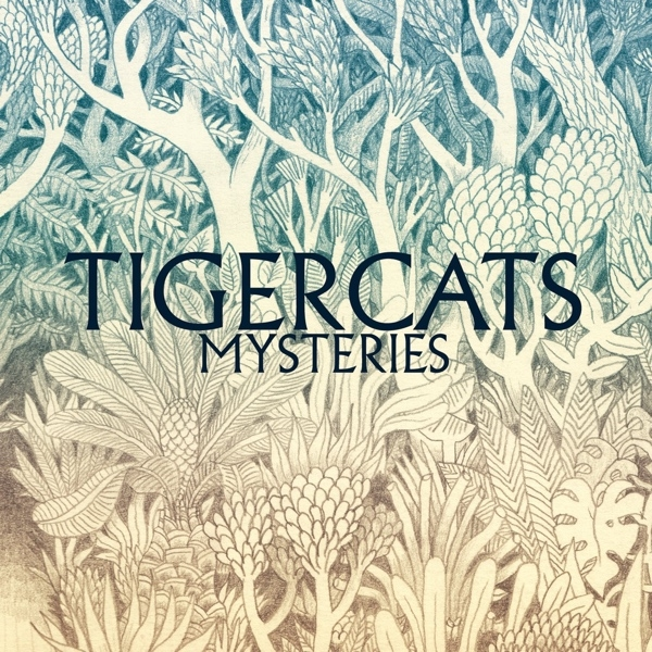 Tigercats_Mysteries