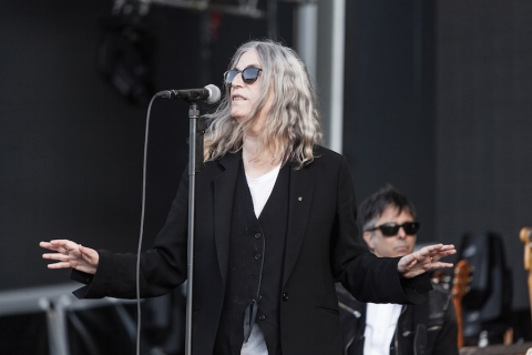 06_pattismith