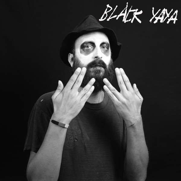 Black_Yaya