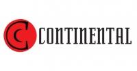 continental_bcn