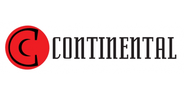 La sala Continental de Barcelona se renueva
